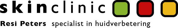 Skinclinic Nijmegen