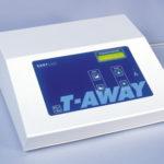T-away Skinclinic Nijmegen - Resi Peters