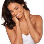 Meet & Treat Skinclinic Nijmegen. 1e keer? Boek nu de Meet & Treat en krijg een speciaal tarief met een intake, huidanalyse, behandeling, advies en uitleg hoe jij je huid gezonder en vitaler kunt maken én houden.