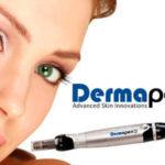 Dermapen behandeling Nijmegen Skinclinic - Resi Peters