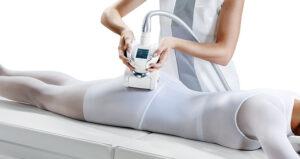Cellulites verminderen en behandelen Skinclinic Nijmegen